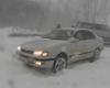 Russia, la tormenta di neve a Juzhno-Sakhalinsk. Tutto bloccato!
