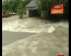 Thailandia e Malesia: vittime per le alluvioni e il freddo
