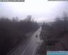 Toscana, arrivano le piogge a partire da nord