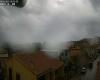 Sardegna, è in atto un peggioramento a partire da ovest