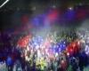 Ballare a 45 gradi sotto zero! In Jacuzia la discoteca più fredda del mondo
