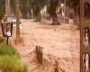 Disastrose alluvioni in Cile, 23 vittime e 57 dispersi, migliai di sfollati