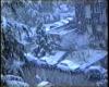 Neve del 17 aprile 1991 a Milano, una delle nevicate più tardive di sempre