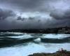 Australia tra diluvi e gran freddo, tanti record battuti per le peggiori tempeste del decennio