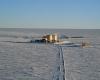 Plateau Antartico: anche a Concordia si toccano i -80 °C