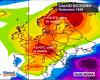 45 gradi a Settembre in Italia. Le possibilità che tornino