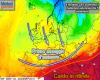 Modelli concordi: l'Autunno irromperà attorno al 5 settembre