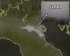 Nebbie e nubi basse in Emilia Romagna