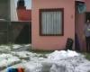 Messico, morti e feriti, danni per la super grandine