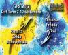 L'Autunno in tre step: prima Atlantico piovoso, poi Nord-Est fresco e infine Alta Pressione