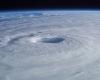 Meteo estremo: uragani anche su Dubai entro la fine del secolo?
