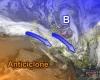 Incubo Anticiclone: via freddo e maltempo, tornano stabilità e caldo