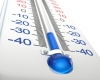 Inizio maggio, non solo maltempo: caleranno molto anche le temperature