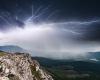 Ultimi aggiornamenti meteo, peggiora sabato in attesa di piogge e nubifragi