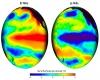 La Nina potrebbe essere pericolosa quanto El Nino: gli esperti temono un'estate rovente