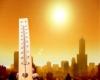 Caldo eccezionale anomalo fine aprile, maxi serie di record 3 anni fa