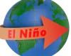 El Nino, ormai è alle spalle: quali sono stati gli effetti più eclatanti?