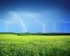 Violenti temporali in arrivo da domenica: le ultimissime novità meteo