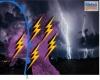 Condizioni meteo avverse al Nord Italia, possibili grandinate. Temporali anche in Toscana