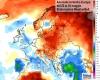 Effetti della fiammata africana: quanto caldo ha fatto l'ultima settimana?