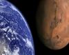 Marte super vicino alla Terra, spettacolo davvero da non perdere