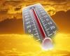Caldo africano: estate pronta a decollare sul serio la prossima settimana