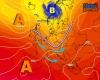 Novità meteo a inizio agosto? Tornerà il gran caldo oppure no?