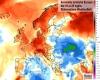 Clima ultimi 7 giorni: ha fatto davvero caldo o no? Ecco tutti i dettagli