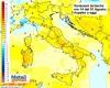 Confermato un avvio d'agosto rovente: ecco quanto saliranno le temperature