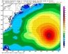 ex uragano atlantico potrebbe causare un cambiamento meteo a inizio settembre: come?