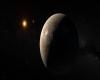 Ultima scoperta: nuovo Pianeta simile alla Terra, potenzialmente abitabile