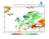 Come sarà settembre, primo mese d'autunno? Prime proiezioni meteo climatiche