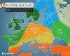 Autunno 2016: prime proiezioni meteo. Sarà una stagione di sorprese?