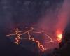 Un vulcano attivo per 33 anni di fila! E' il Kilauea, nelle Hawaii