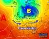 Il meteo di inizio ottobre: gran maltempo in vista?