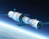 Stazione spaziale fuori controllo, precipiterà sulla Terra: pericolo reale?