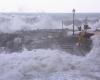 Uragani, mareggiate, Iceberg: ecco come il riscaldamento oceanico sta modificando il nostro Pianeta