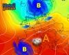 Avvio di Ottobre esplosivo! Dai possibili nubifragi al caldo anomalo