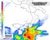 Sicilia bersagliata da forti temporali, anche oggi. La previsione meteo