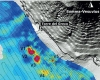 Scoperti sei nuovi vulcani sottomarini nel Golfo di Napoli: quali i rischi?
