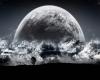 Arriva la Luna Nera il 30 settembre. Si teme la fine del mondo, ecco motivi