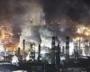 Allarme rosso inquinamento: ecco cosa sta accadendo di grave nel mondo