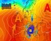 Estremi meteo uno dopo l'altro: dopo il caldo africano arriverà il Vortice Freddo da est?
