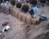 Alluvione delle Cinque Terre: sono passati già 5 anni! Cosa è cambiato?