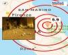 Sciame sismico su Italia centrale, forti scosse anche nella notte. Terremoto ha ridotto stabilità faglie della zona