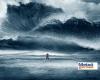 I sismi aumentano con la latitudine? Scrive il Col. Paolo Ernani