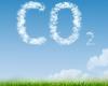 Aumento della CO2: gli effetti indiretti potrebbero essere ancora più importanti