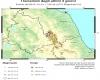 Ennesimo forte terremoto, torna la paura nel Centro Italia