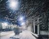 Siberia: Verhojansk precede tutti, ecco i primi -50°C!