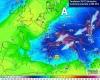 Gelo da est, crescono quotazioni? Ultimi aggiornamenti stravolgono tendenza